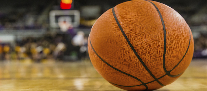 What Sales Teams Can Learn From the Washington Wizards