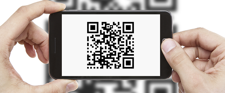 Everything a Marketer Should Know About QR Codes