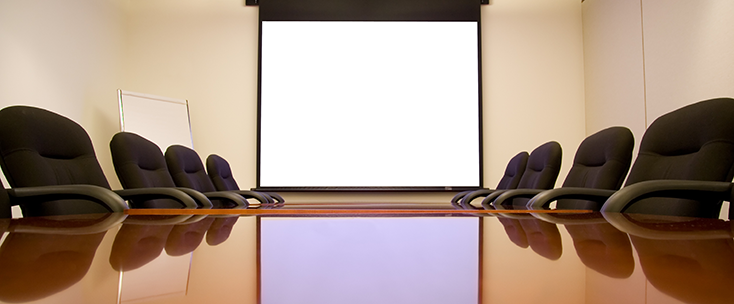 How to Create the Best Powerpoint Presentations, With Examples