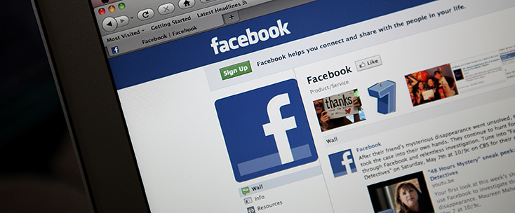 How to Create a Facebook Business Page in 5 Simple Steps [Tutorial]