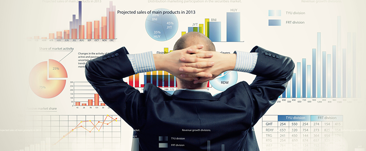 The 6 Marketing Metrics & KPIs Your CEO Actually Cares About [Cheat Sheet]