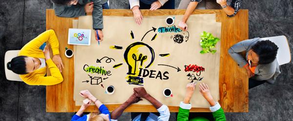 Marketing Strategies That Rock the SaaS World