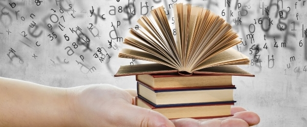 Attention, Word Nerds: The 30 Weirdest Words Added to the Oxford English Dictionary in 2014