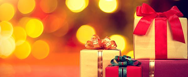 12 Last-Minute Gift Ideas That Won't Seem So Last-Minute