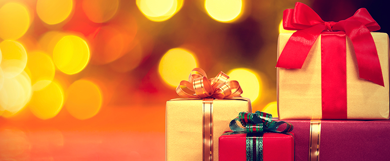 agency-christmas