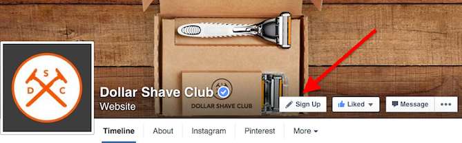 dollar-shave-club-cta