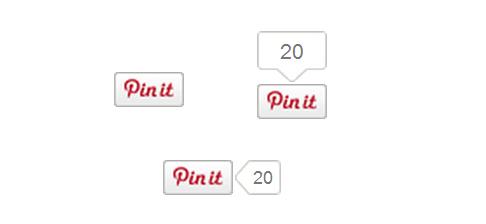 pin-it-no-count
