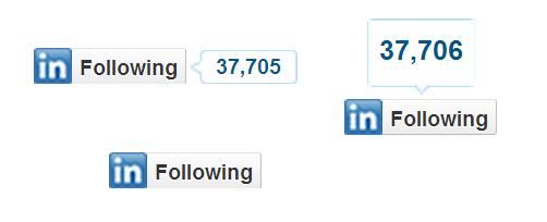 follow-button-right