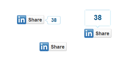 linkedin-share-button-above