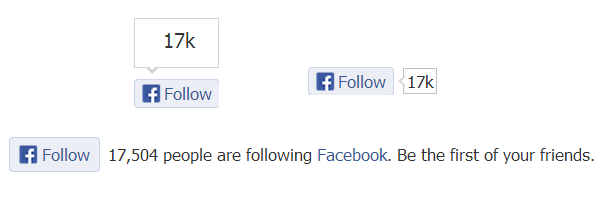 facebook-follow-count-box