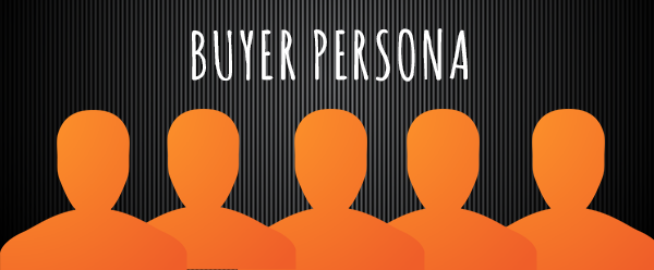 Buyer Persona: Defined in a Single GIF
