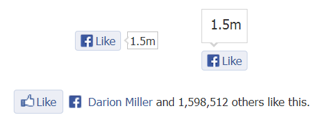like-button-count-side
