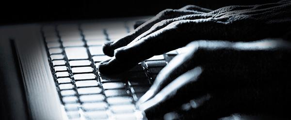 digital-ad-fraud-hacker