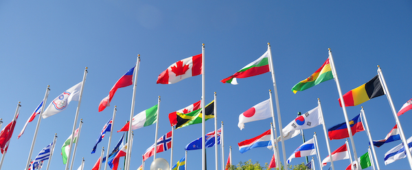 world-flags-olympics