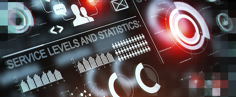 10 Things Agency Marketing Directors Should Track and Report on Each Month