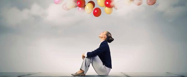 The 2015 Talent Grab: 8 Skills You Need to Land Your Next Job [SlideShare]
