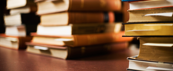 The Best Business Books of 2014 [Infographic]