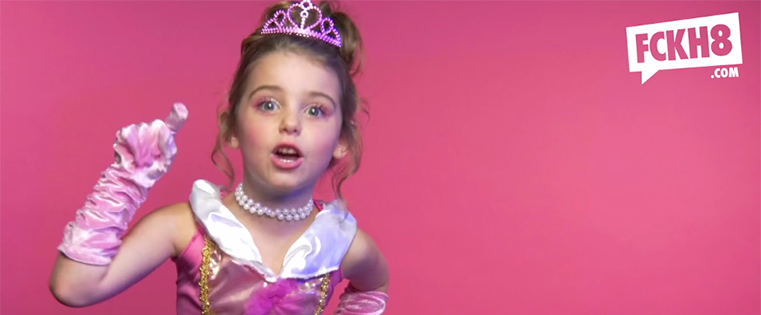 Jeter, Penguins & Potty-Mouth Princesses: 10 of the Best Ads of 2014