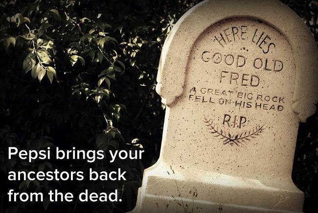 bring_ancestors_back