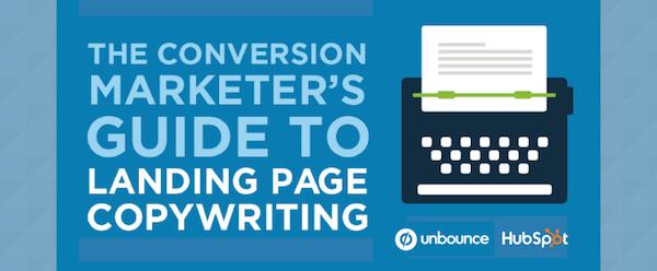 landing_page_copywriting