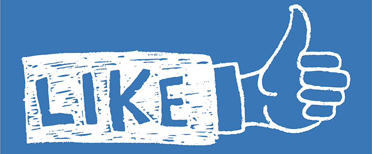How to Get More Likes on Your Facebook Page