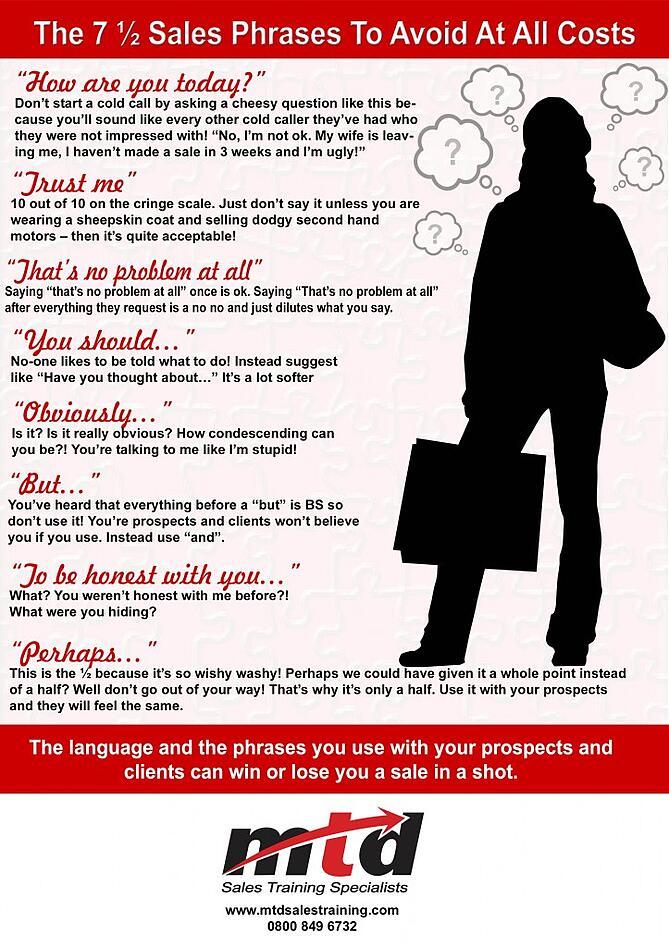 7-Sales-Phrases-To-Avoid-MTD-Sales-Training1-723x1024