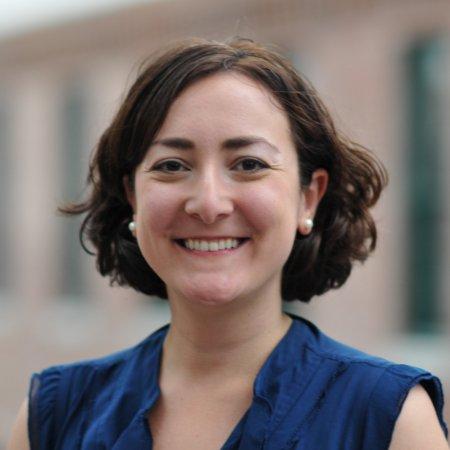 Ellie Mirman