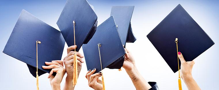 graduation-caps---Copy