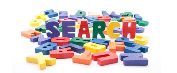 search-CTA