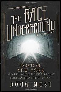 race-underground