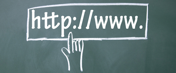 most-important-webpages