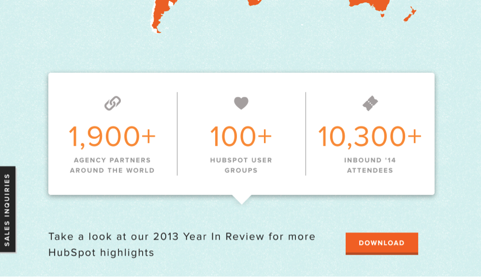 hubspot-year-in-review