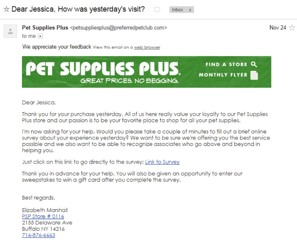 pet-supplies