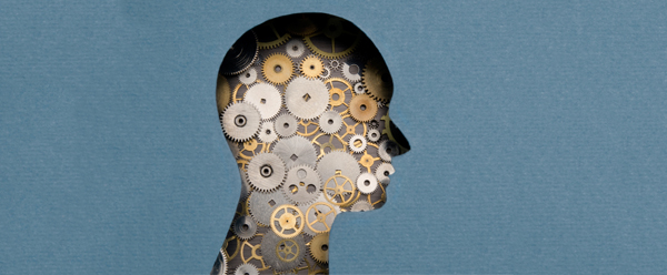 5 Ways to Improve Your Marketing Using Conversion Psychology