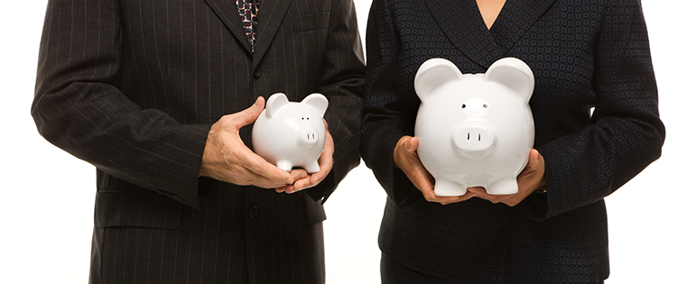 How to Increase Profits From Your Existing Clients