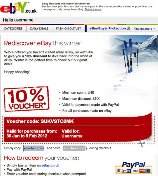 ebay-uk-ux