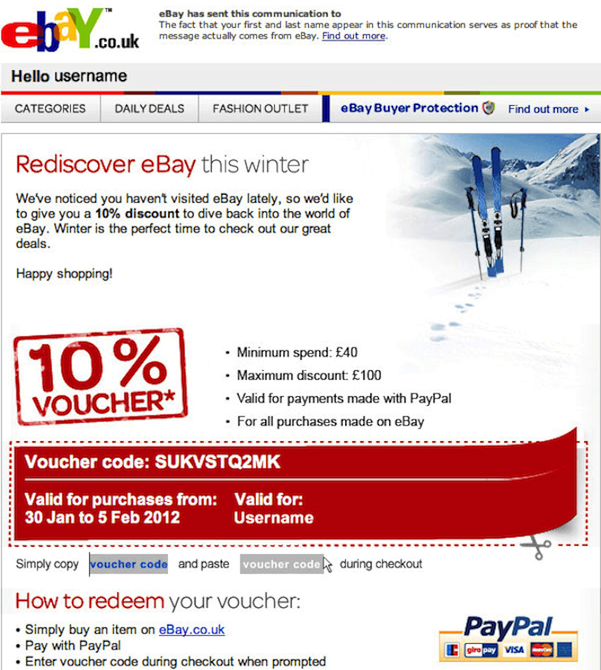 ebay-uk-ux
