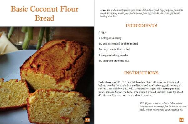 Coconut_bread_recipe-Pre-Transactional-Offer