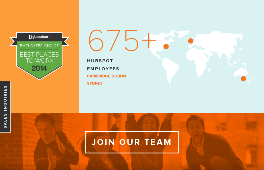 hubspot-join-our-team