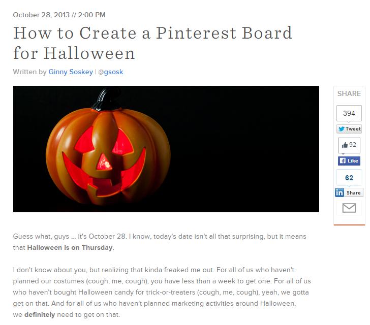 halloween-post