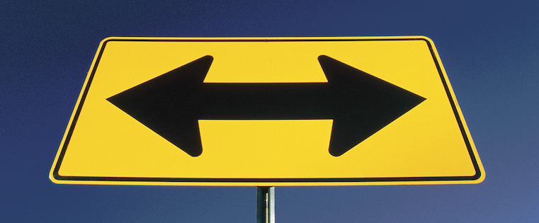 Why You Shouldn't Manage Your Direct and Channel Sales Teams the Same Way