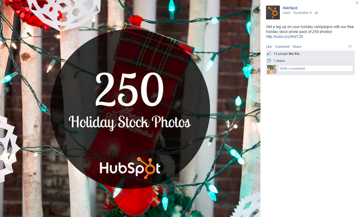 holiday-stock-photo-facebook-post