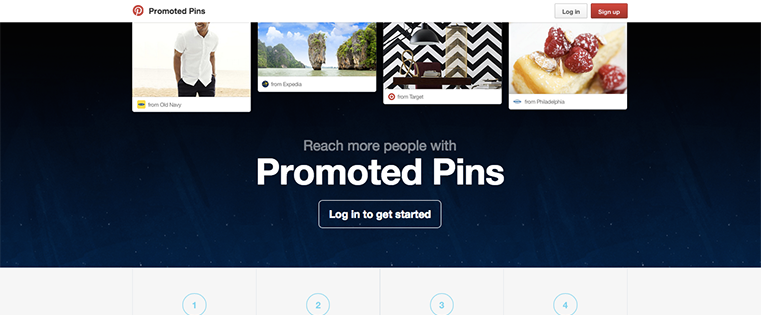 Why Pinterest's New Promoted Pins Will Attract Advertisers