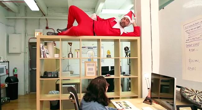 plan-b-elf-shelf