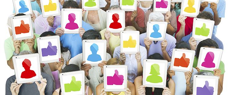11 Surprising Social Marketing Predictions for 2015