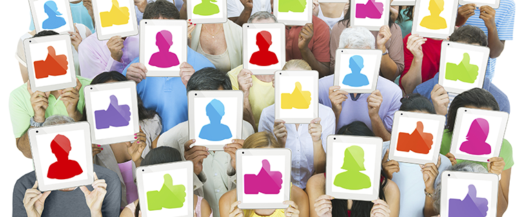 11 Surprising Social Marketing Predictions for 2015