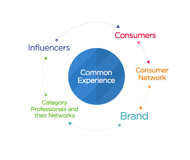 common-experience-content
