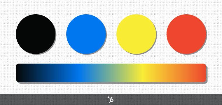 color-scheme-example4