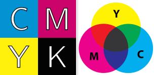CMYK_color_model
