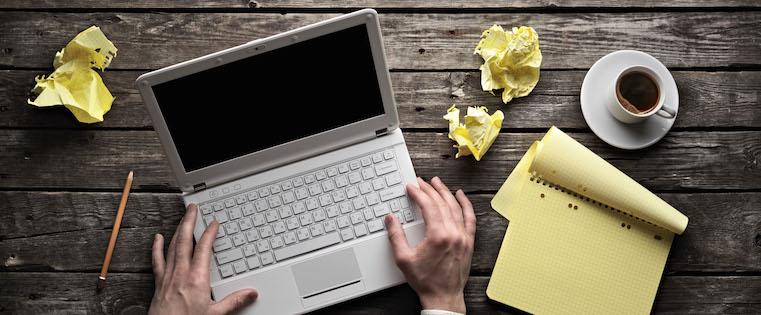 blogging_beginner-nonprofits